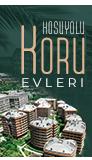 Koru Project