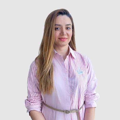 Irada Samadova
