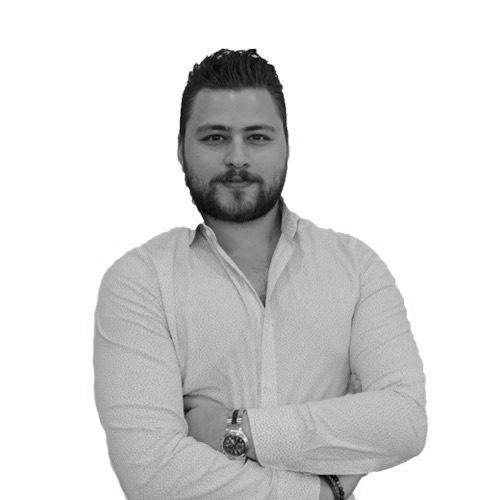 Samer Alhelwani