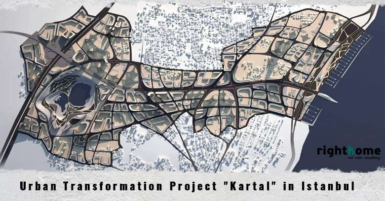 Urban Transformation Project