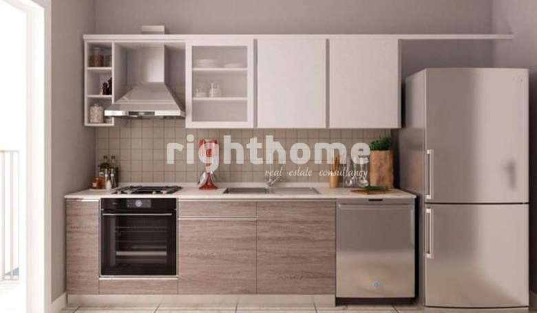 right home photo