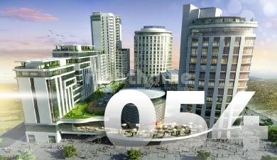 city center esenyurt