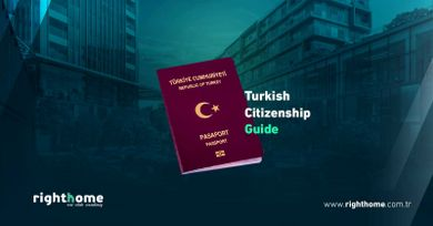 Turkish citizenship guide