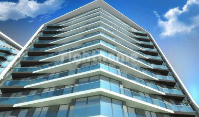 RH 404 - ready residences in Esenyurt with affordable prices