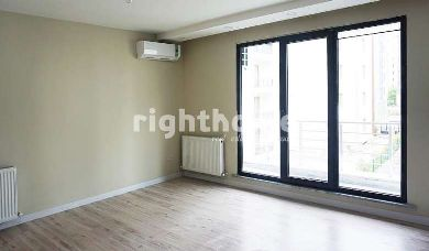 RH 77-Ready to move with suitable prices project in Beylikduzu