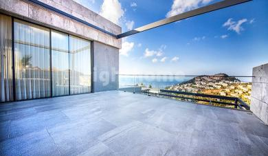 RH 258 - Ready to move in American-designed homes in Bodrum