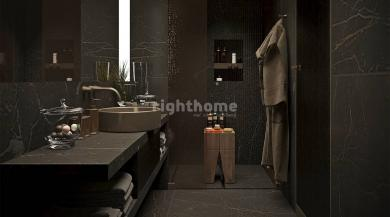 RH 318- Luxury Apartments in Nisantasi Ritz Carlton