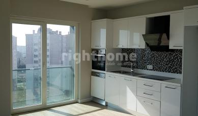 RH 311 - Ready to move apartments near Basaksehir at reasonable prices
