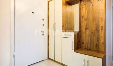 RH 187-Cheap apartment for sale in Esenyurt with installment plans