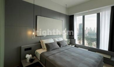 RH 294 - An investment project with luxurious finishes in Atasehir