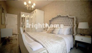 RH 86-Ready to move residence in Esenyurt prices starting from $50.000