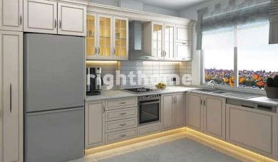 RH 34-Sea view and suitable prices aprartments