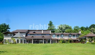 RH 367- Villa with an investment return up to 10% per year in Sile area