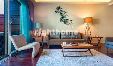 RH 142-Yalova summer homes, villas with garden, ready to move