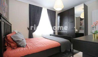 RH 102-Eyup family residences
