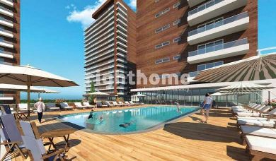 RH 66-Apartments with suitable prices in Basin Express